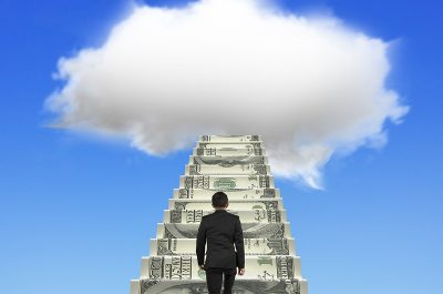 Here's What Cloud Computing for Business is All About