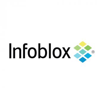 Infoblox