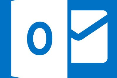 Organize Your Microsoft Outlook 2013 Contacts the Easy Way