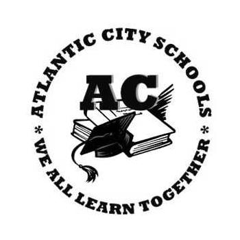 Atlantic City Public School District