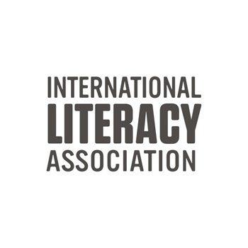 International Literacy Association