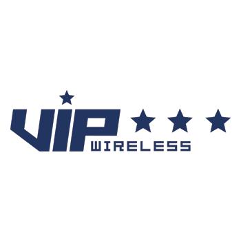 Vip Wireless
