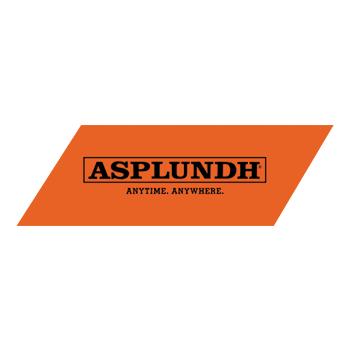 Asplundh