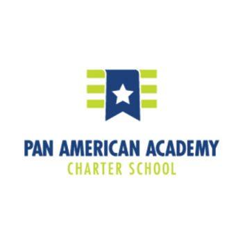 Pan American Academy