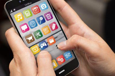 An Overview of Today's 5 Best Smartphones, Vol.1