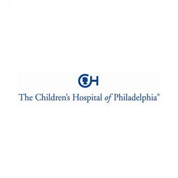 The Children's Hospital of Philadelphia