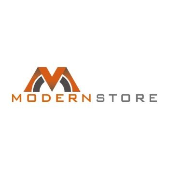 Modern Store Equipment