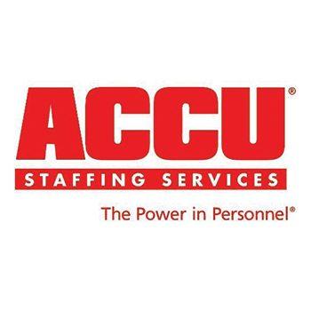 ACCU staffing