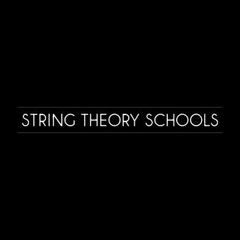 String Theory Schools
