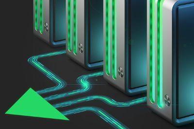 The Fascinating Art of Server Migration