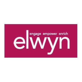Elwyn