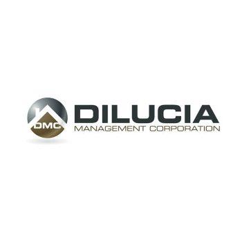 Dilucia Management