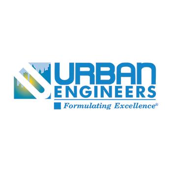 Urban Engineers