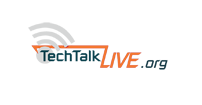 MTG is Heading to Tech Talk Live this May 3-4!