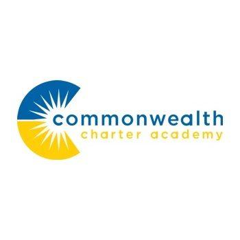 Commonwealth Charter Academy