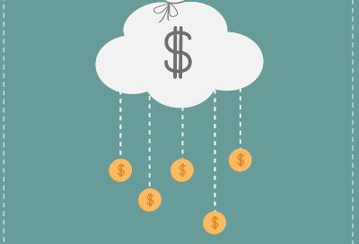 The Public Cloud Computing Model is an Easy Choice