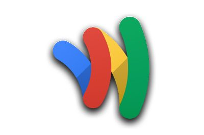 Tip of the Week: Google Wallet Users Need to Make Sure They Lock Their Card