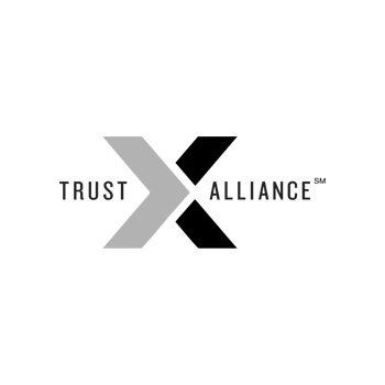 Trust X Alliance