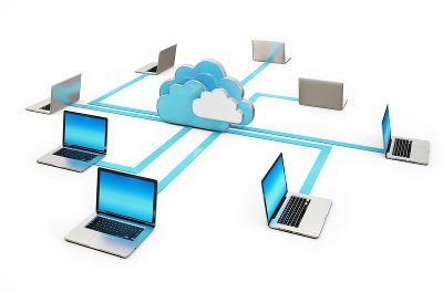 4 Reasons You Need to Virtualize Your Desktop!