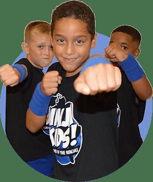 img-ninja-classes