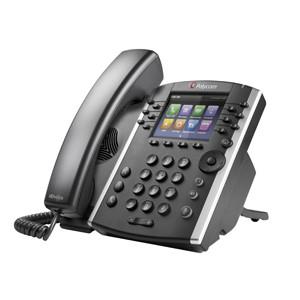 Skype for Business IP Phone/Business Media Phones