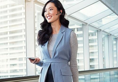 Skype for Business Cloud PBX