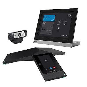 Polycom Surface Hub Dock Systems