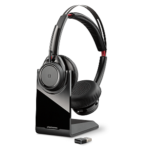 Skype for Business Bluetooth Headset