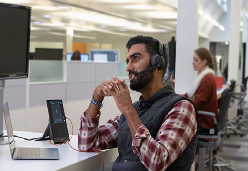Office 365 Phones & Apps