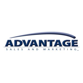 Advantage Sales & Marketing