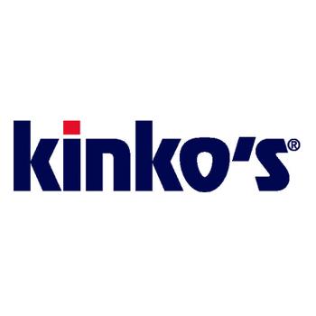 Kinko's