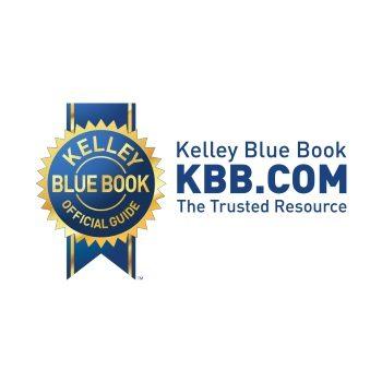 Kelly Blue Book