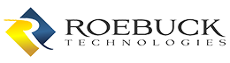 Roebuck Technologies