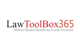 LawToolBox365