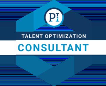 img-logo-pi-consultant