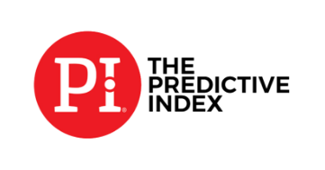 img-predictive-index