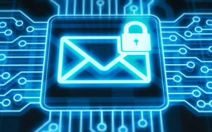 Office 365's Upgraded Defense Against Email Phishing Attacks