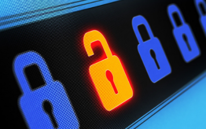 Before the Breach: How to be Proactive About Cybersecurity
