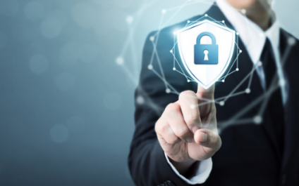 Cybersecurity Awareness Month: Cybersecurity in the Workplace is Everyone's Business