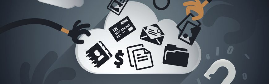 October Cyber Awareness Month: The Dangers of the Inbox