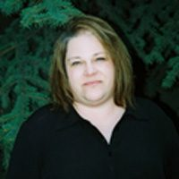 Tammi Thomas – Broker