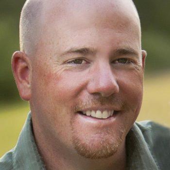 Ken Barcus – Managing Broker