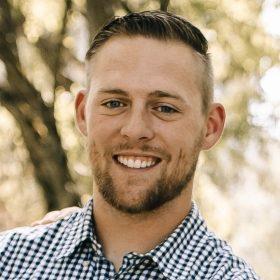 Sawyer Bardwell – Broker