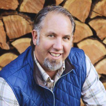 Scott Thompson – Broker