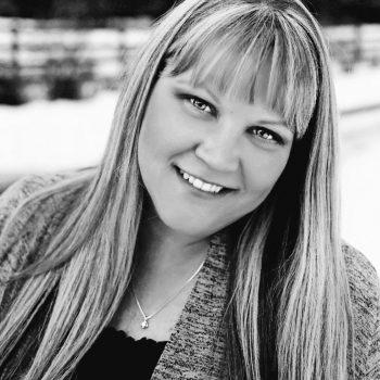 Jennifer Clemons – Broker