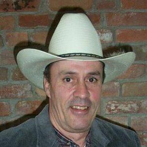 Bob McBlair – Broker