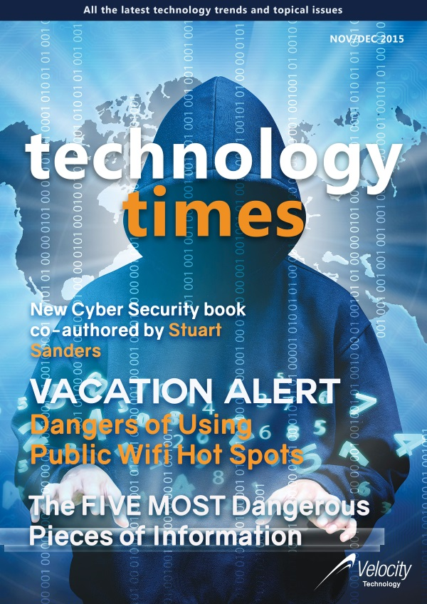 Technology-Times-Issue-Nov-Dec-2015
