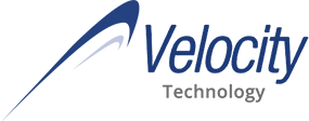 Velocity Technology Limited