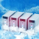 Which Flavor Of The Cloud Is Right For You?