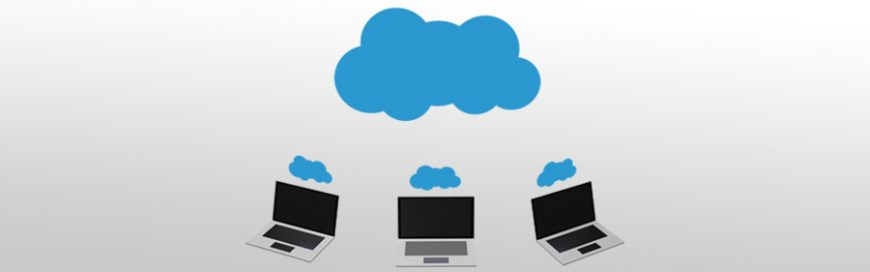Cloud Software Systems in Leveraging Information Technology